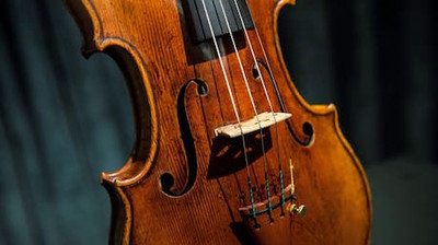 Violins just added to our store