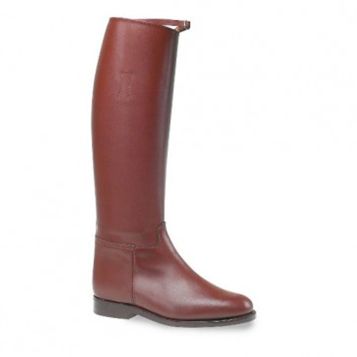 *New* Men's Regent 'Pro Cotswold' Riding Boots