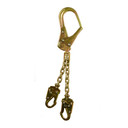 """Ironwear Safety, 2360-24"""" Rebar Chain Assembly/Positioning Lanyard – Each"""