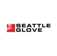 Seattle Gloves