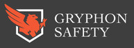 Gryphon Safety