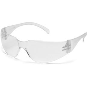 S4110S Intruder Safety Glasses