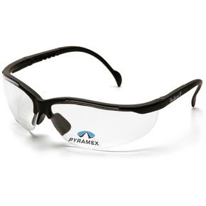 SB1810R Venture II Readers Safety Glasses