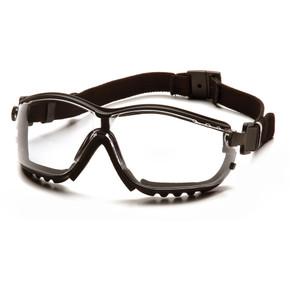 GB1810ST V2G Safety Glasses/Goggles