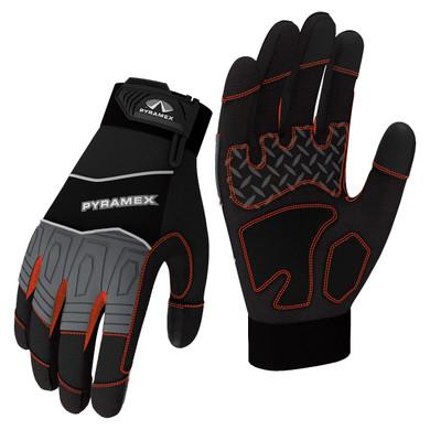 GL102 Medium Duty Trade Gloves