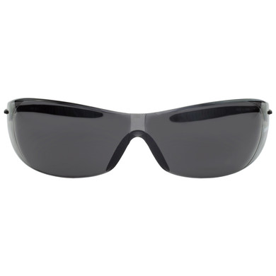 Ironwear Safety, 3475 Jackman Series Safety Glasses, Light-weight Lenses