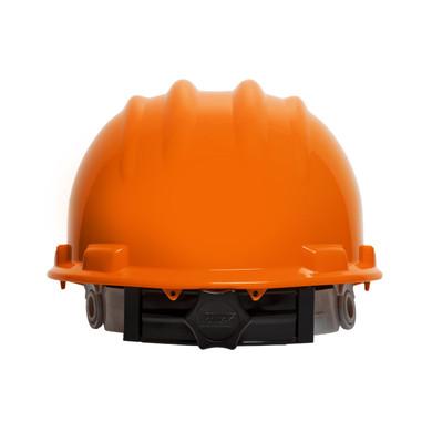 Ironwear 3961-High Viz Orange Hart Hat