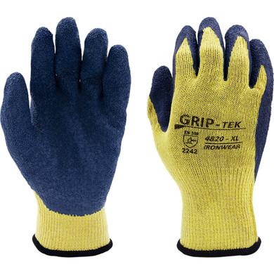 4820 Ironwear glove