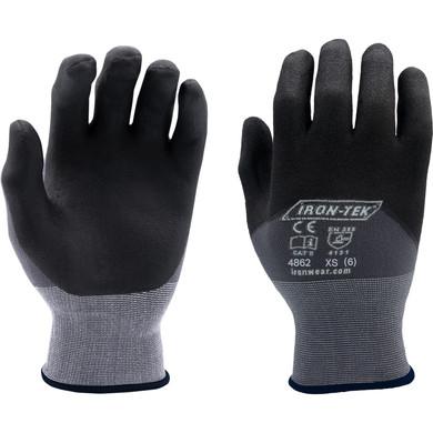 4862 Ironwear Iron-Tek