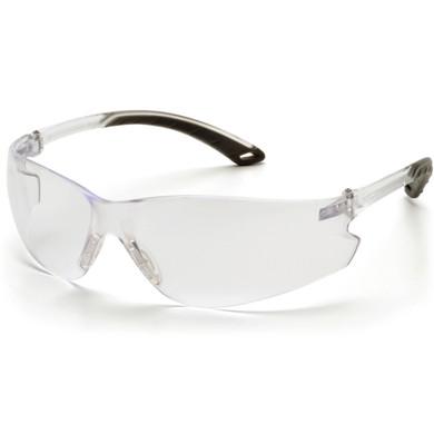 S5810S Itek Safety Glasses