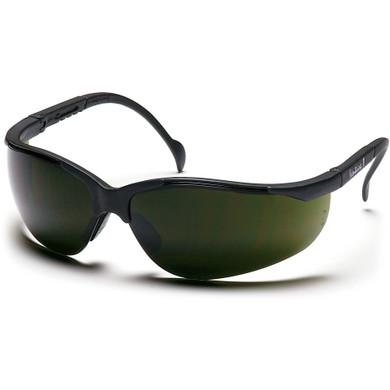 B1850SF Venture II Safety Glasses