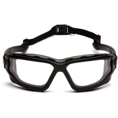 SB7010SDT I-Force Safety Glasses/Goggles