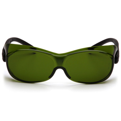 Pyramex S3560SFJ OTS Safety Glasses