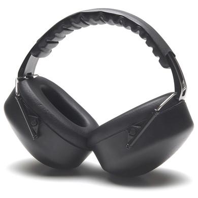 PM3010 Ear Muffs - 27 NRR