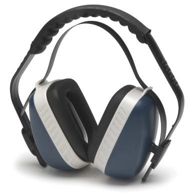 PYR-PM1010 Ear Muffs- 25 NRR