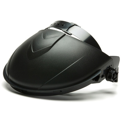 HGBR Ridgeline Ratchet Headgear