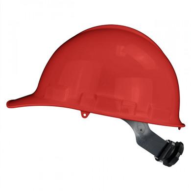 Radians GHR4 Granite Hard Hat - 4-Point Ratchet Suspension