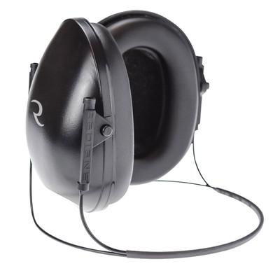 Radians LS0101CS Lowset BTH NRR19 Ear Muffs