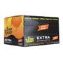 5-HOUR ENERGY - EX PEACH MANGO