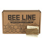 BEE LINE - THICK CARTONS 15CT