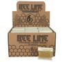 BEE LINE - OG DISPLAY 78CT