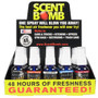 SCENT BOMB - STANDARD 1
