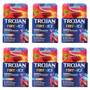 TROJAN - FIRE & ICE