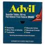 ADVIL 50CT