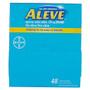 ALEVE 48CT