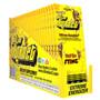 YELLOW HORNET 24CT BLISTER PACK