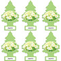 LITTLE TREES 1PK - JASMINE