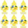 LITTLE TREES 1PK - LEMON GROVE