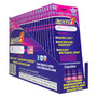 STACKER3 XPLC 24CT BLISTER PACK