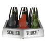 SCORCH TORCH - 61589 6CT