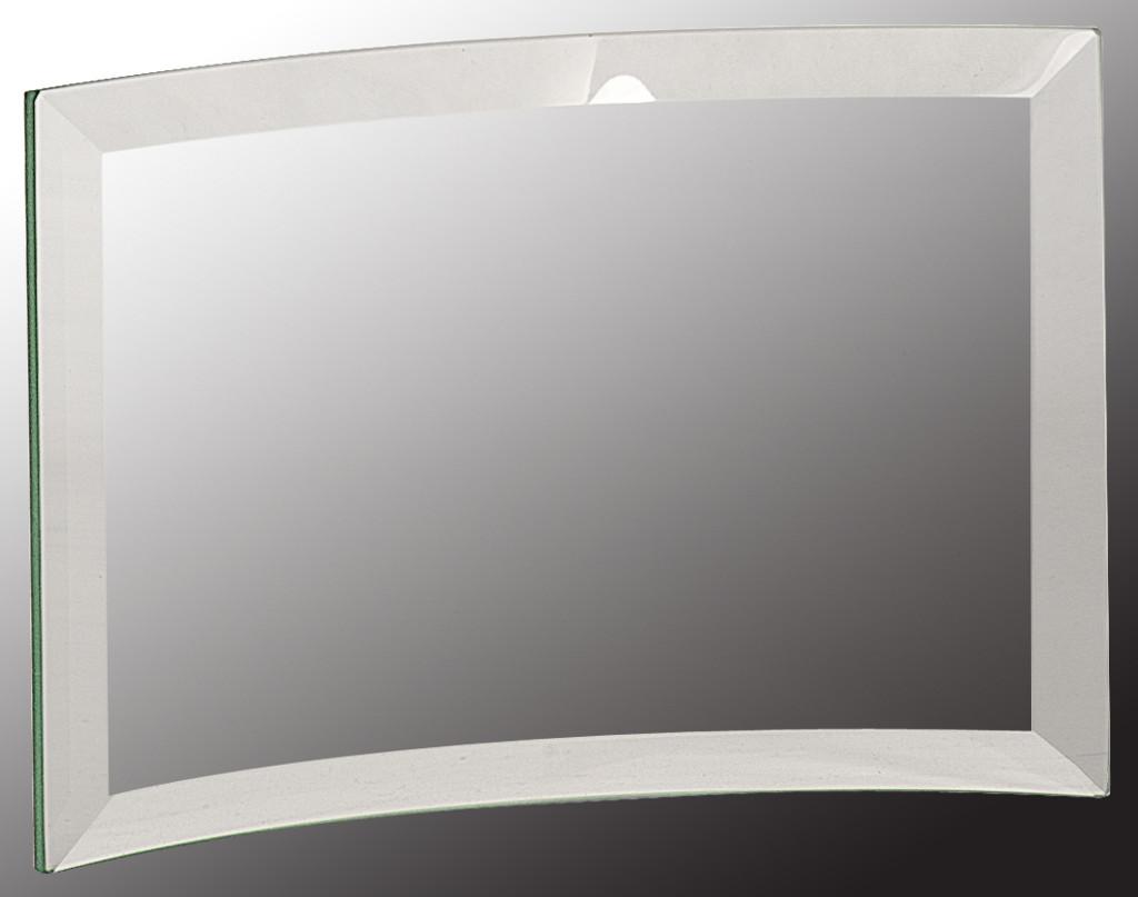 CE6500