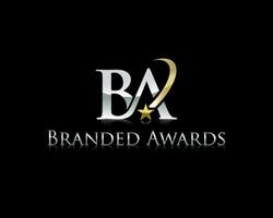 Branded Awards