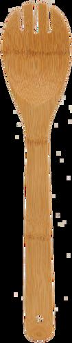 Bamboo Salad Spork