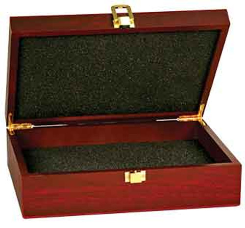 Rosewood Gift Boxes
