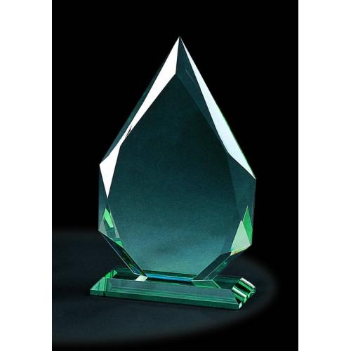 Jade Glass Apex