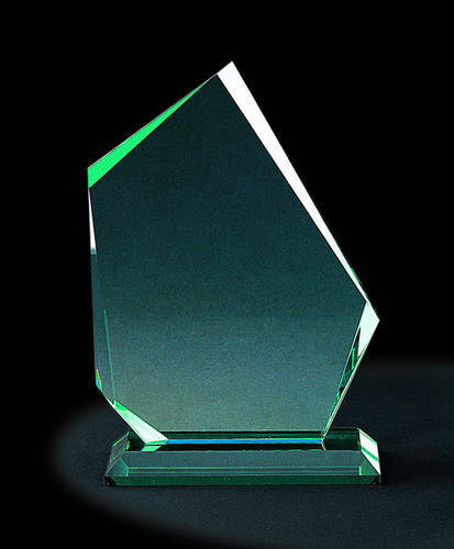 Jade Glass Summit