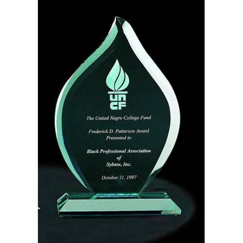 Jade Flame Award