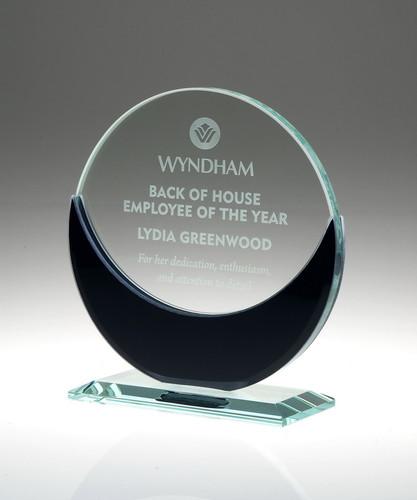 Jade Eclipse Award