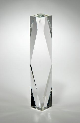 Crystal Monarch Award