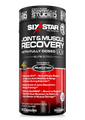 Joint & Muscle Recovery
