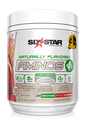 Naturally Flavored Aminos Plus