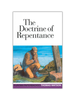 Doctrine of Repentance, The (Paperback)
