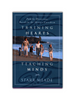 Training Hearts, Teaching Minds (Paperback)