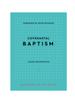 Covenantal Baptist (Hardback)