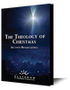 The Theology of Christmas (mp3 Disc)