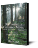 Developing a Christian Mind: Learning to Think and Act Biblically (mp3 Disc)